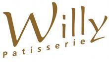 bakkerij-willy